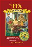 The FFA Cookbook, , 076033594X