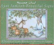 Beautiful Signs/Ayat Jamilah, Sarah Conover and Freda Crane, 0910055947