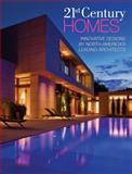 21st Century Homes, , 1933415940