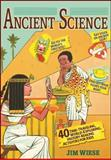 Ancient Science, Jim Wiese, 0471215953
