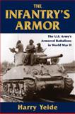 The Infantry's Armor, Harry Yeide, 0811705951