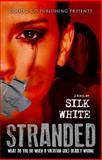 Stranded, Silk White, 0989185958