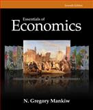 Essentials of Economics, Mankiw, N. Gregory, 1285165950