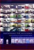 Partnership for Excellence : Medicine at the University of Toronto and Academic Hospitals, Shorter, Edward, 1442645954