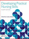 Developing Practical Nursing Skills, , 1444175955