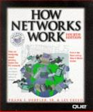 How Networks Work, Derfler, Frank J., Jr., 0789715953