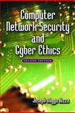 Computer Network Security and Cyber Ethics, Joseph Migga Kizza, 0786425954