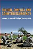 Culture, Conflict, and Counterinsurgency, , 0804785953