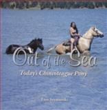 Out of the Sea, Lois Szymanski, 0870335952