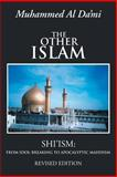The Other Islam, Muhammed Al Da'mi, 1491825952