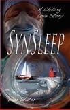 SynSleep, William Slater, 1609105958