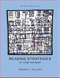 Reading Strategies for College and Beyond
