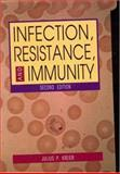 Infection, Resistance, and Immunity 9789057025952