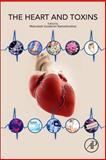 Heart and Toxins, Meenakshisundaram Sundaram Ramachandran, 0124165958