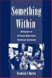 Something Within 9780195145953