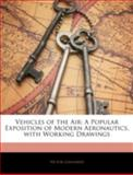 Vehicles of the Air, Victor Lougheed, 1144865956