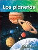 Los Planetas, William B. Rice, 1433325950