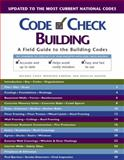 Code Check Building, Michael Casey and Redwood Kardon, 1561585955