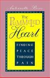 Pummeled Heart : Finding Peace Through Pain, Bosco, Antoinette, 089622595X