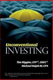 Unconventional Investing, ChFC, Tim, Tim Higgins, CFP, ChFC and Michael, Michael Hajek III, CPA, 1492105953