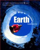 Earth, , 1565845951