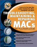 Troubleshooting, Maintaining, and Repairing MACS, Faas, Ryan J., 0072125950