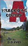 Tragedy's a Comin', D. Eves, 1491035951