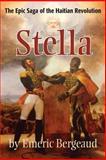 Stella, Emeric Bergeaud, 1558765956