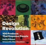 Design Revolution, Emily Pilloton, 1933045957