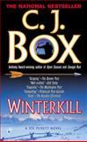 Winterkill, C. J. Box, 0425195953