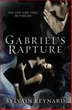 Gabriel's Rapture, Sylvain Reynard, 0425265951