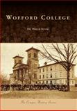 Wofford College, Phillip Stone, 0738585955