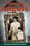 Freedom of Angels, Bernadette Fahy, 0862785952