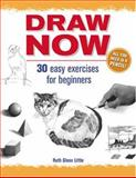 Draw Now, Ruth Little, 1581805950