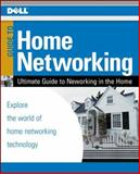 Home Networking : From Wired to Wireless, Wempen, Faithe, 1592005950