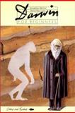 Darwin for Beginners, Jonathan Miller and Borin Van Loon, 0906495954