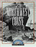 Longstreet Highroad Guide to the Northwest Coast, Allan May, 156352595X