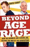 Beyond Age Rage, David Cravit, 1926645952