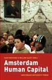 Amsterdam Human Capital 9789053565957