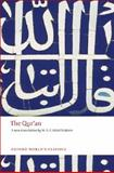 The Qur'an, , 0199535957