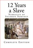 12 Years a Slave, Solomon Northup, 1495375951