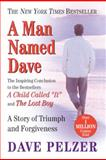 Man Named Dave, Dave Pelzer, 0613335953