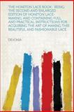 The Honiton Lace Book, , 1313885959