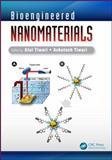Bioengineered Nanomaterials, , 1466585951