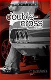 Double-Cross, Eleanor Robins, 1616515953