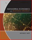 Managerial Economics and Business Strategy 9780073375960
