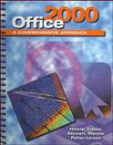 MS Office 2000 Suite : A Comprehensive Approach, McGraw-Hill Staff, 0028055969