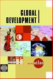 The MiniAtlas of Global Development, World Bank, 0821355961