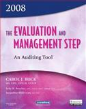 The Evaluation and Management Step : An Auditing Tool, Buck, Carol J., 1416035966