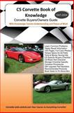 C5 Corvette Book of Knowledge, Corvette central, 1469985969